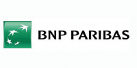 BNP_Mesa de trabajo 1