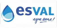 ESVAL_Mesa de trabajo 1