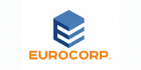 EUROC_Mesa de trabajo 1