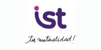 IST_Mesa de trabajo 1