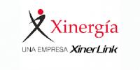 XINER_Mesa de trabajo 1