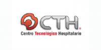 cth_Mesa de trabajo 1